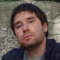 CraigGroshek-portrait