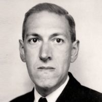 HP-Lovecraft-portrait-cropped-2