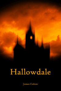 Hallowdale