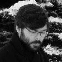 JamesColton-Portrait-cropped