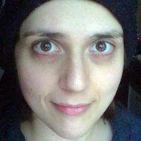 KristynMass-Portrait-cropped