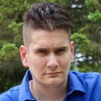 NickBotic-portrait-cropped