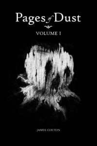Pages of Dust: Volume 1