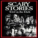 ScaryStoriesToldInTheDark-125x125-podcastcover
