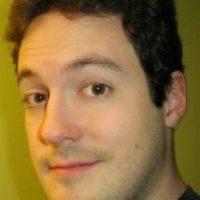 SethPaul-Portrait-New
