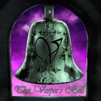 TheVespersBell-Profile-Image