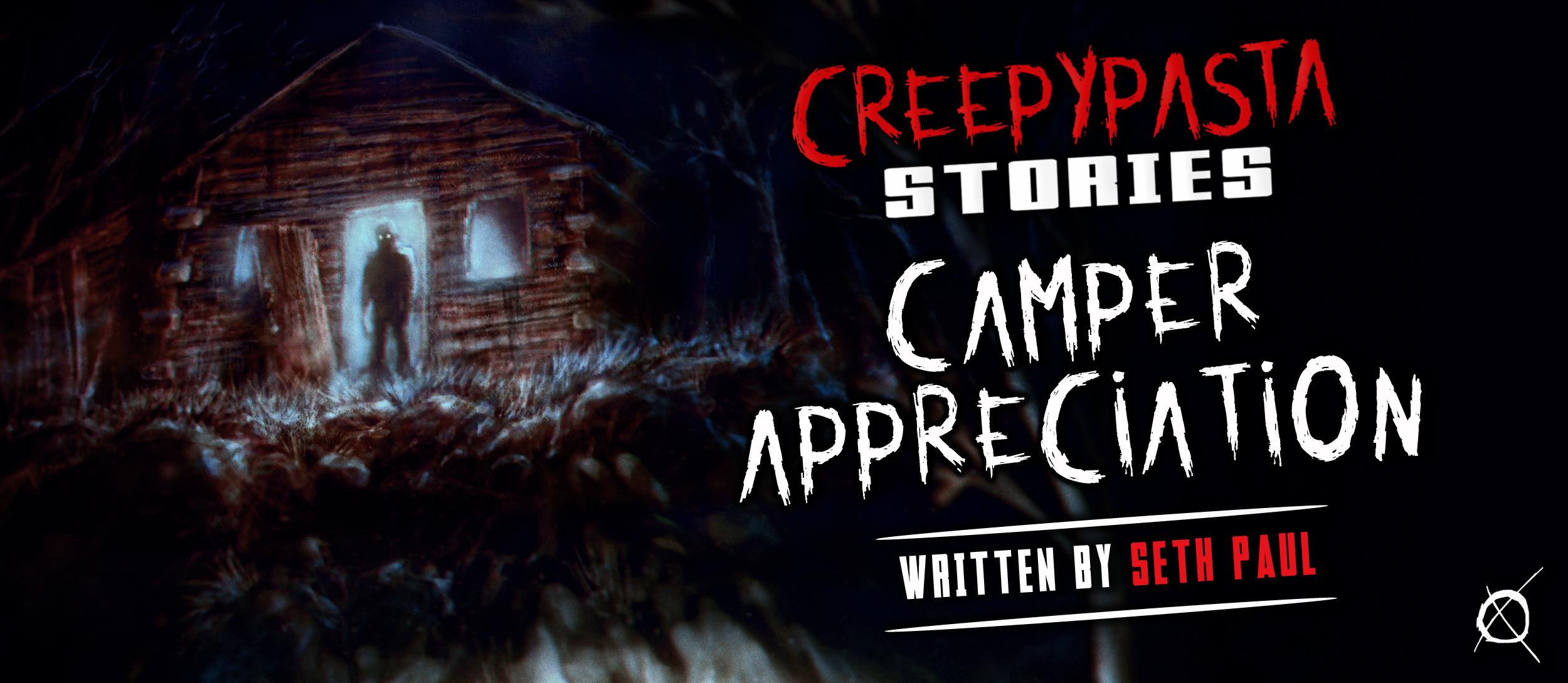 Camper Appreciation