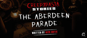 The Aberdeen Parade