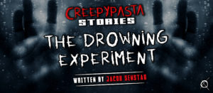 The Drowning Experiment