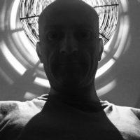 GarethShore-Portrait-cropped