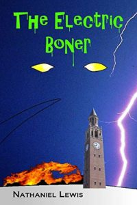 The Electric Boner