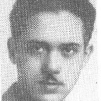 HenryKuttner-Portrait