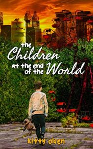 The Children at the End of the World
