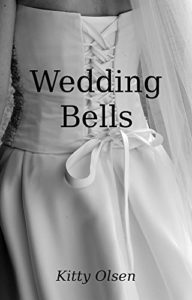 Wedding Bells (The Snow Family Book 1)
