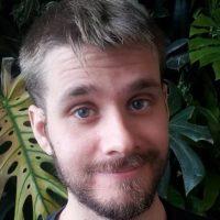 ByronDunbar-Portrait-cropped