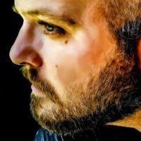 RyanHarville-Profile-cropped