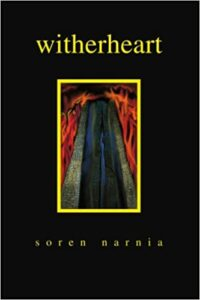 Witherheart