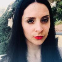 Christa-Carmen-Profile-Photos-2021-cropped