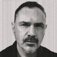 MickDark-Portrait-cropped