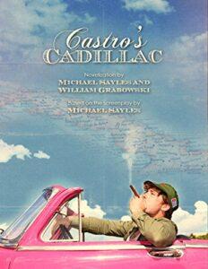 Castro's Cadillac