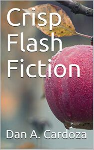 Crisp Flash Fiction