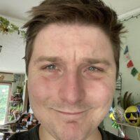 JoshMorelli-Profile-cropped